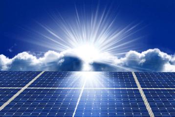 SS Solartechnik
